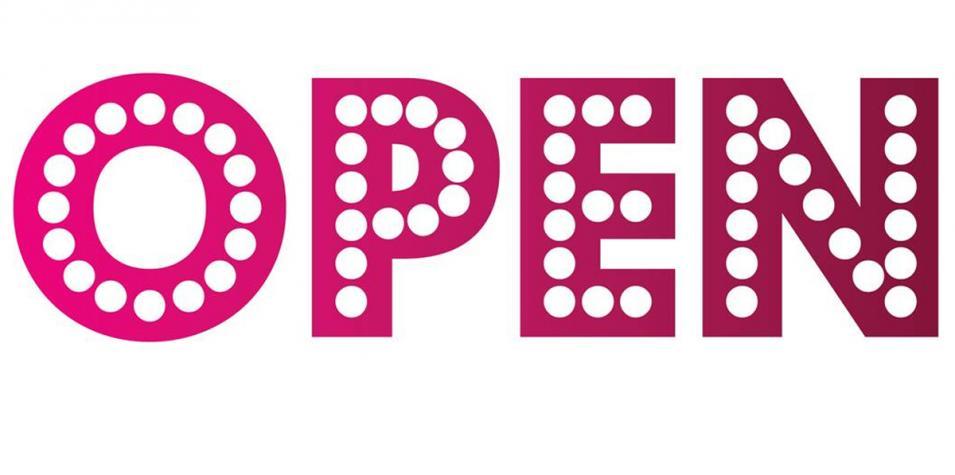 artsdepot-open