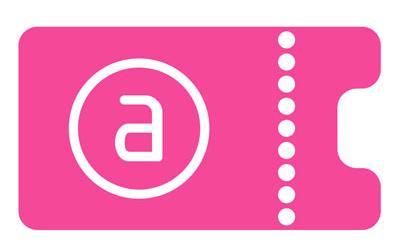 artsdepot app symbol