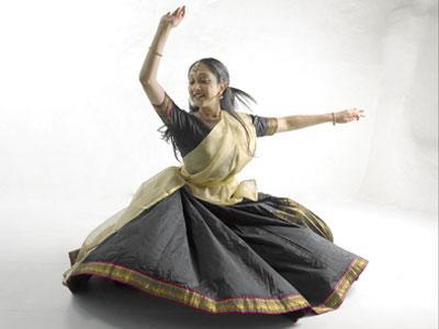 Archita Kumar