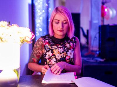 What is Socrates' phone number?
