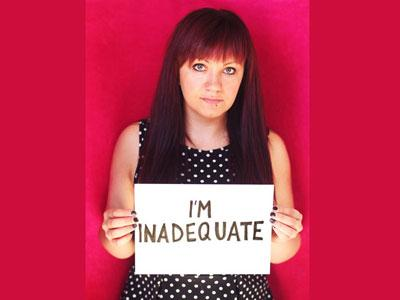 Drunken Chorus: Love and then Lighthouses