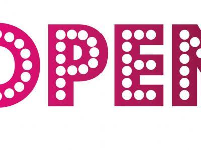 Open 2016