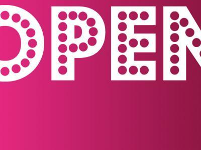 artsdepot Open 2018