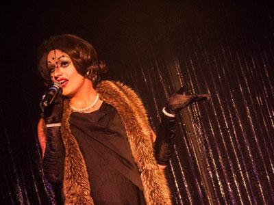 Mimi Martini Wants her Ex-Boyfriend Back