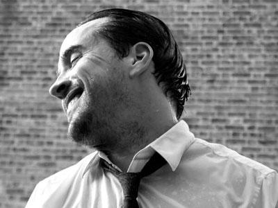The Soft Subject