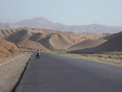 Theatre Illuminate: Cleats